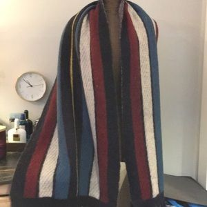 Body Shall/ Large Scarf